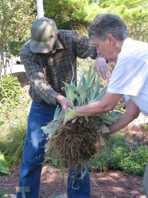 Become A Master Gardener 2016 Core Training Master