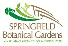 BotanicalGardens_LogoSmall